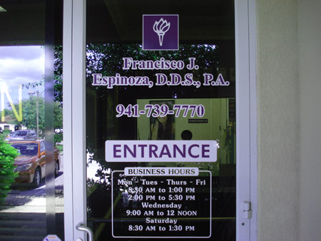 dental-appointments-dentist-bradenton
